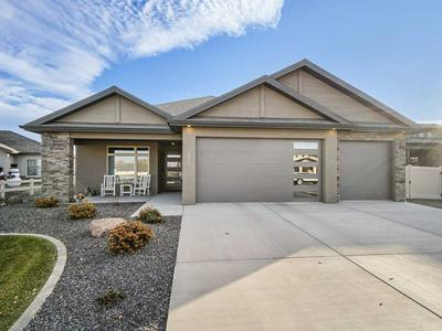 2935 MOUNT ABRAMS DR, Grand Junction, CO 81503 - Photo 1
