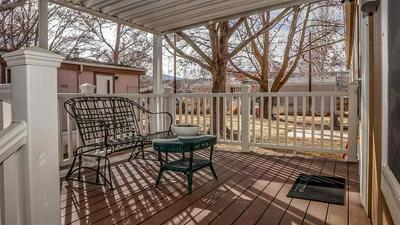 3781 GRANADA DRIVE 44, PALISADE, CO 81526 - Photo 2