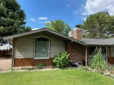2496 S BROADWAY, Grand Junction, CO 81507 - Photo 2