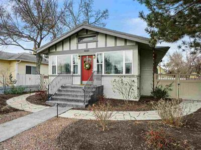 1057 OURAY AVE, Grand Junction, CO 81501 - Photo 2