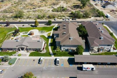 2474 ORION WAY APT I, Grand Junction, CO 81505 - Photo 1