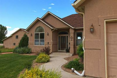 1950 S BROADWAY, Grand Junction, CO 81507 - Photo 2