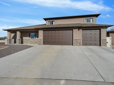 226 MEADOW POINT DR, Grand Junction, CO 81503 - Photo 1