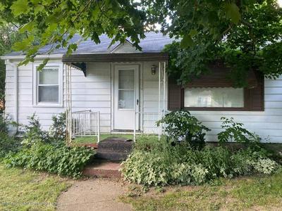 400 W MILLER RD, Lansing, MI 48911 - Photo 1