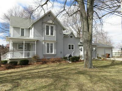 202 W MAIN ST, Elsie, MI 48831 - Photo 2