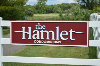 4128 HAMLET CV, Bath, MI 48808 - Photo 2