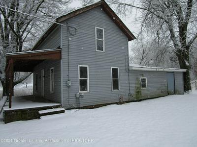 20963 29 1/2 MILE RD, Springport, MI 49284 - Photo 2