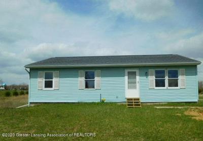 2897 SWAN RD, Dansville, MI 48819 - Photo 1