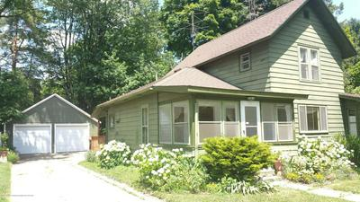 603 HIGH ST, Williamston, MI 48895 - Photo 2