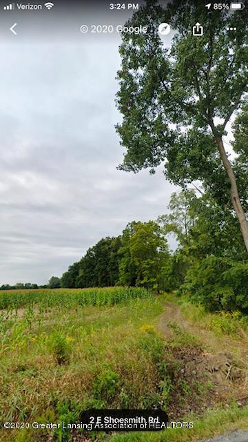 0 S SHOESMITH ROAD, Haslett, MI 48840 - Photo 2