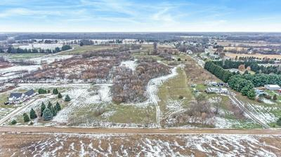 2300 MOUNT PLEASANT RD, Dansville, MI 48819 - Photo 2