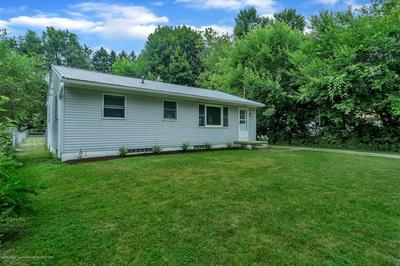 4627 KRENTAL ST, Holt, MI 48842 - Photo 2