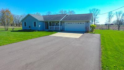 10217 HOLT HWY, Dimondale, MI 48821 - Photo 2