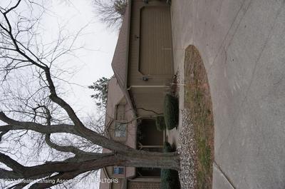 3300 HITCHING POST RD # 20, DeWitt, MI 48820 - Photo 1
