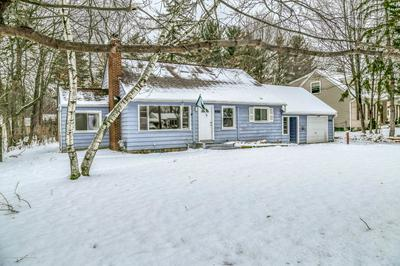 234 N HAGADORN RD, EAST LANSING, MI 48823 - Photo 1