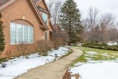 3651 BEECH TREE LN, OKEMOS, MI 48864 - Photo 2