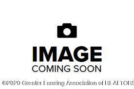 231 W SAGINAW ST, East Lansing, MI 48823 - Photo 1
