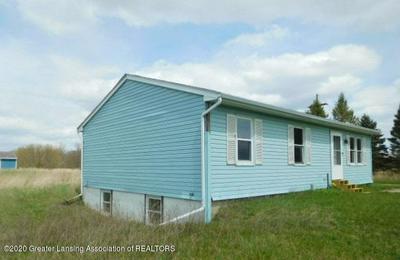 2897 SWAN RD, Dansville, MI 48819 - Photo 2