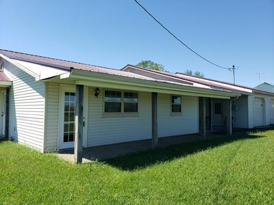 1022 HIGHWAY 737, Leitchfield, KY 42754 - Photo 1