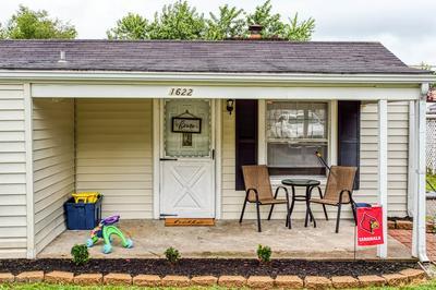 1622 LAKESIDE DR, Shelbyville, KY 40065 - Photo 2