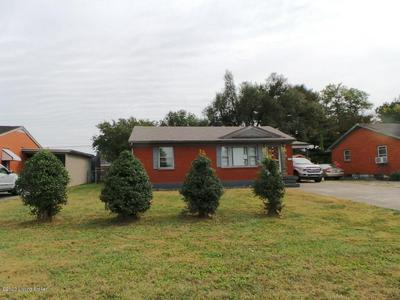 415 S 6TH ST, Bardstown, KY 40004 - Photo 2