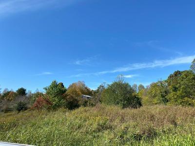 0 N CHESTNET GROVE RD N RD, Bonnieville, KY 42713 - Photo 2