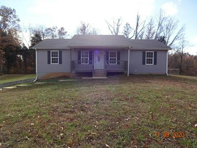 264 RITCHIE DR, Brandenburg, KY 40108 - Photo 2