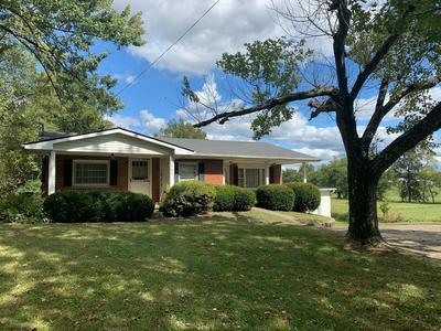 2488 BERRYTOWN RD, Rineyville, KY 40162 - Photo 2