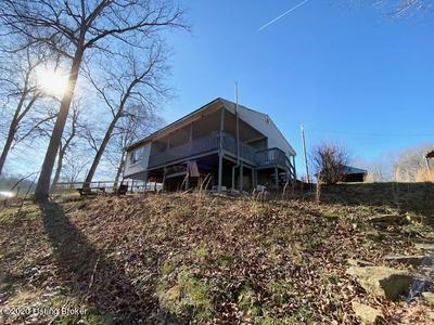 1868 J M MERCER CAMPSITE RD, Hudson, KY 40145 - Photo 1