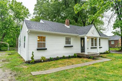 1407 FAIRDALE RD, Fairdale, KY 40118 - Photo 2