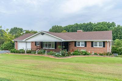 418 ALLEN DR, Vine Grove, KY 40175 - Photo 2