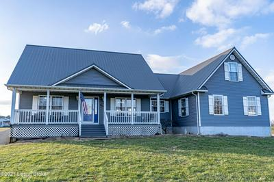 9861 S DIXIE HWY, Sonora, KY 42776 - Photo 1