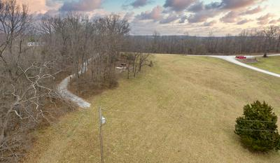 1001 HICKORY RIDGE RD, Waddy, KY 40076 - Photo 1