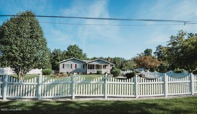 4419 N CAMDEN LN, Crestwood, KY 40014 - Photo 1