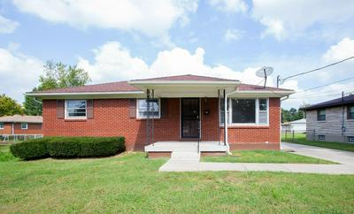 3107 WAYNE RD, Louisville, KY 40216 - Photo 2