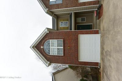 119 ASHBERRY DR APT A, Bardstown, KY 40004 - Photo 1
