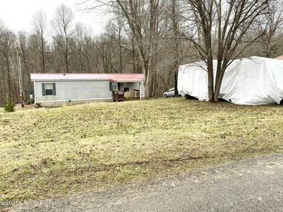 338 ADKINS CAMP LOOP, Hudson, KY 40145 - Photo 2