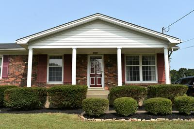 5309 CHERITA RD, Louisville, KY 40219 - Photo 2