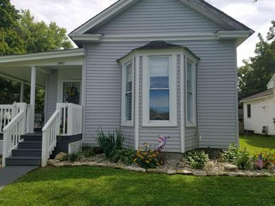 701 ELM ST, West Point, KY 40177 - Photo 2