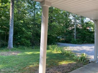 333 OLD FAT BRUCE RD, Falls Of Rough, KY 40119 - Photo 2