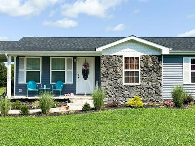373 W MAPLE ST, Irvington, KY 40146 - Photo 1