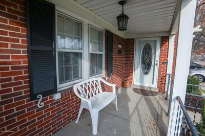 1013 GREENLEAF RD, Louisville, KY 40213 - Photo 2