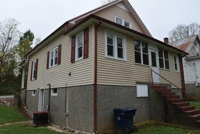 115 S 2ND ST, Greensburg, KY 42743 - Photo 2