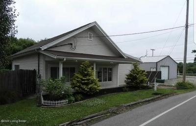 12800 E ORELL RD, Louisville, KY 40272 - Photo 1