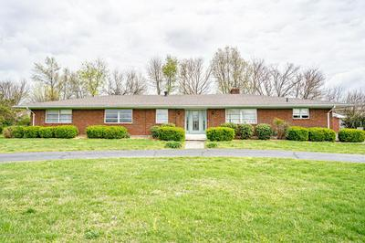 1413 N 3RD ST, BARDSTOWN, KY 40004 - Photo 2