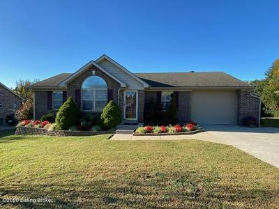 136 OLYMPIA DR, Bardstown, KY 40004 - Photo 1