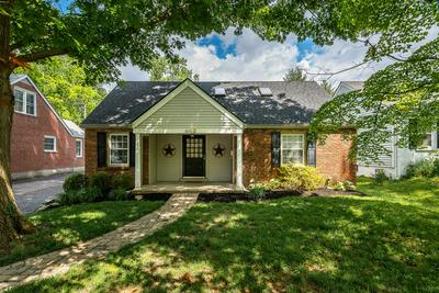 4005 SPRINGHILL RD, Louisville, KY 40207 - Photo 1