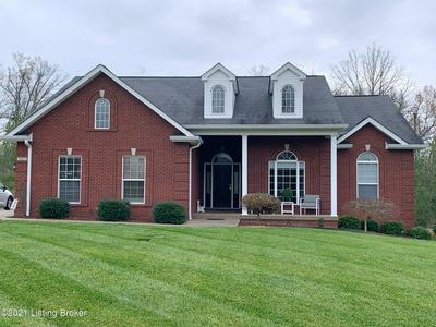 265 RAINTREE DR, Elizabethtown, KY 42701 - Photo 1