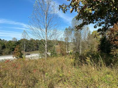 0 N CHESTNUT GROVE N RD, Bonnieville, KY 42713 - Photo 1