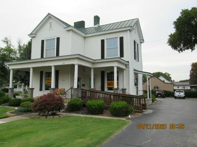 637 N 3RD ST, Bardstown, KY 40004 - Photo 2